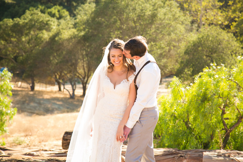 San Luis Obispo Wedding Photographer La Cuesta Ranch 114.jpg