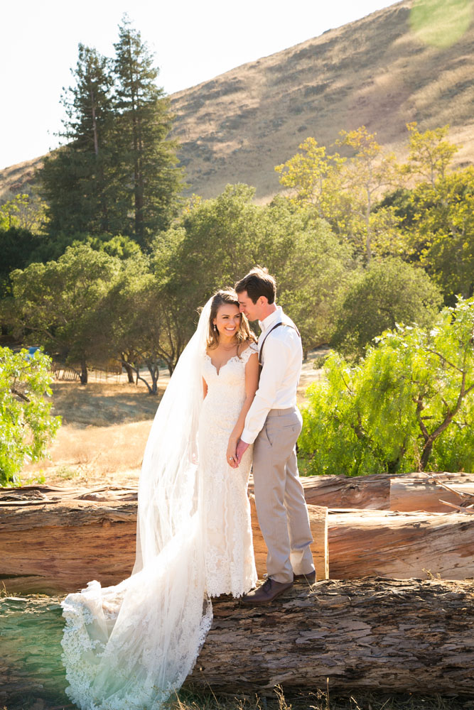 San Luis Obispo Wedding Photographer La Cuesta Ranch 115.jpg