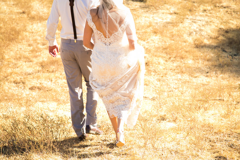 San Luis Obispo Wedding Photographer La Cuesta Ranch 118.jpg