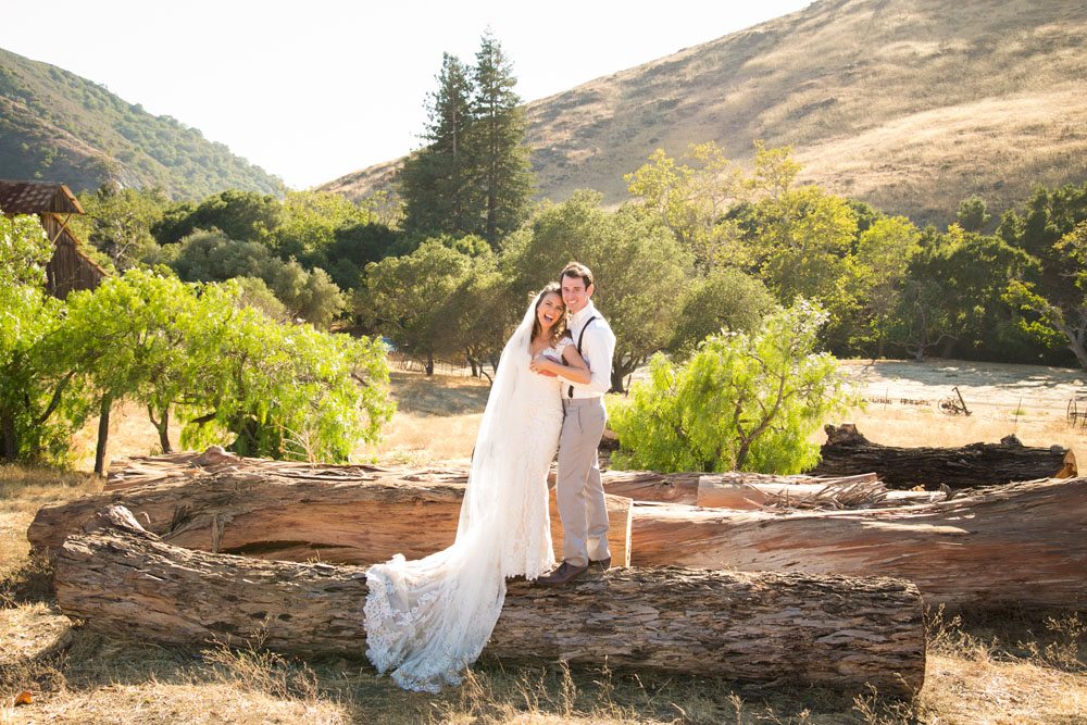 San Luis Obispo Wedding Photographer La Cuesta Ranch 116.jpg