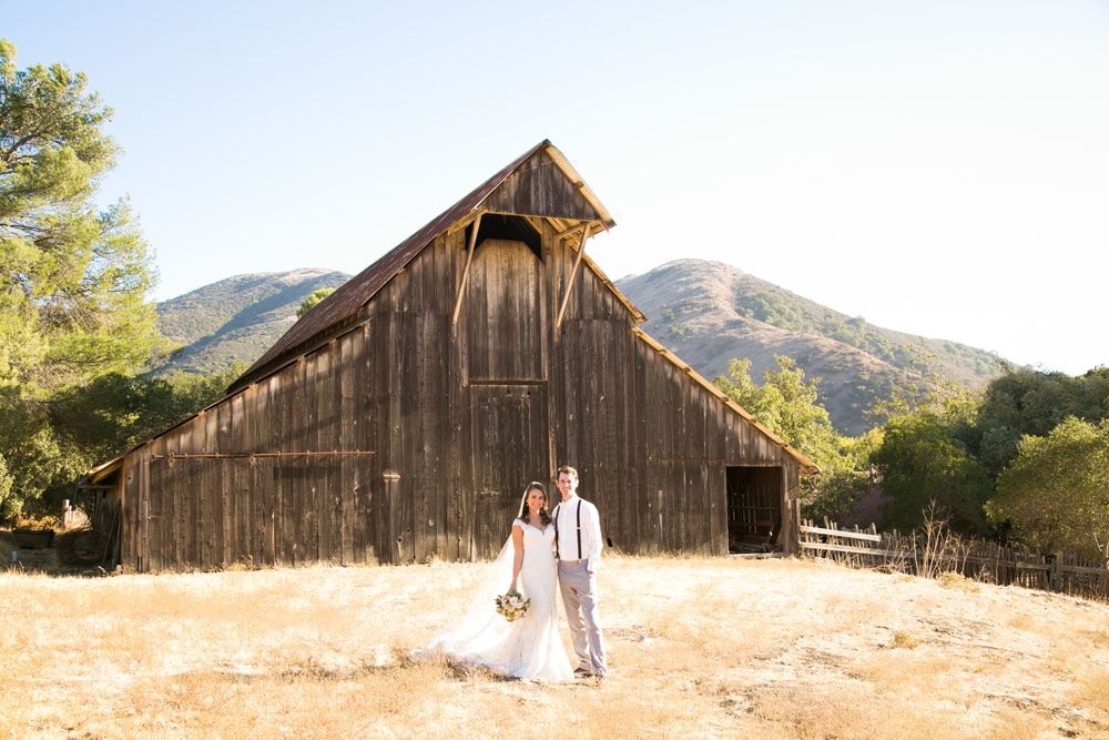 San Luis Obispo Wedding Photographer La Cuesta Ranch 120.jpg
