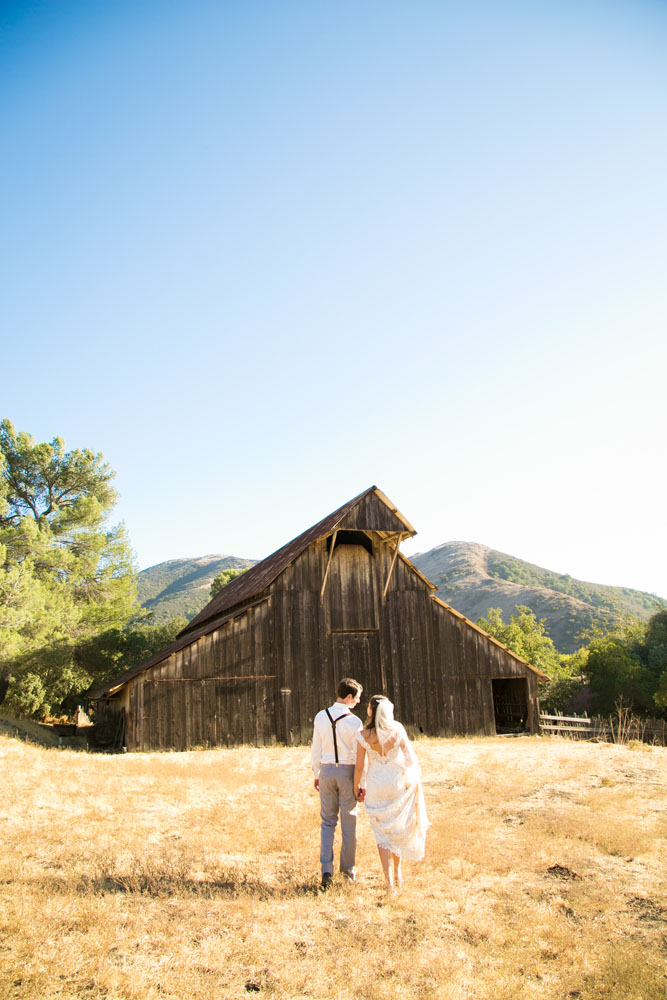 San Luis Obispo Wedding Photographer La Cuesta Ranch 119.jpg