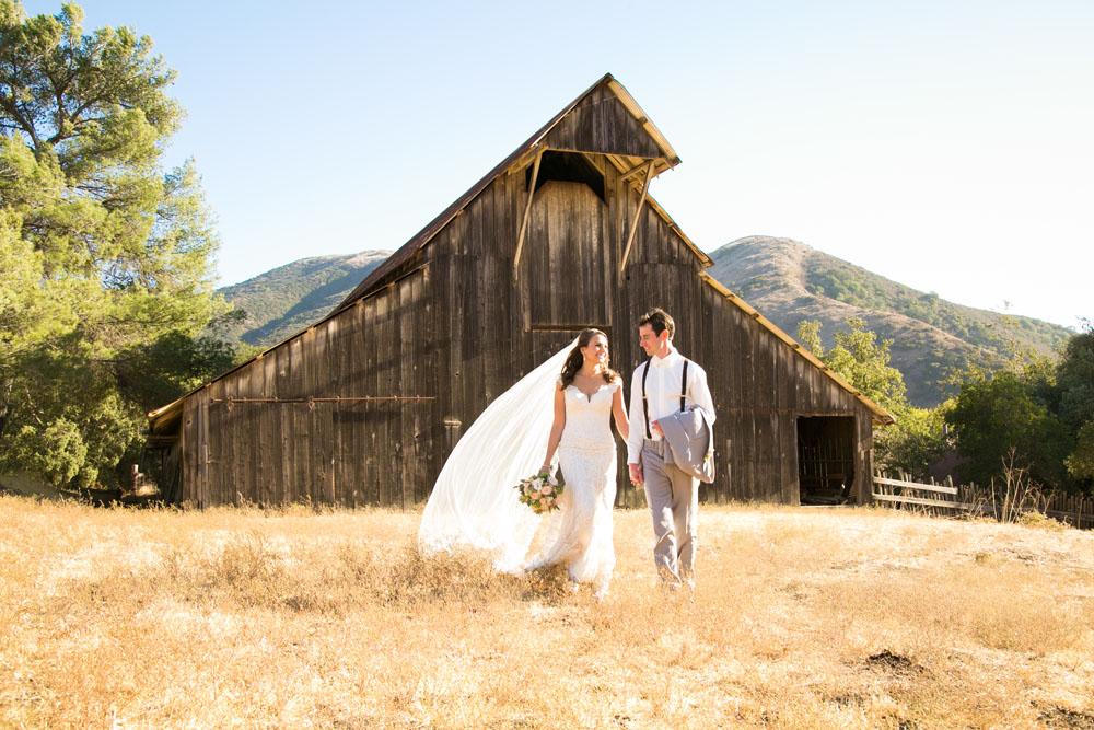 San Luis Obispo Wedding Photographer La Cuesta Ranch 122.jpg