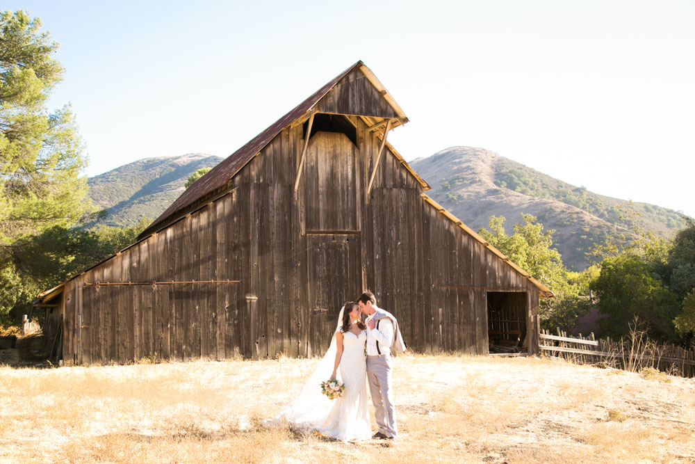 San Luis Obispo Wedding Photographer La Cuesta Ranch 121.jpg