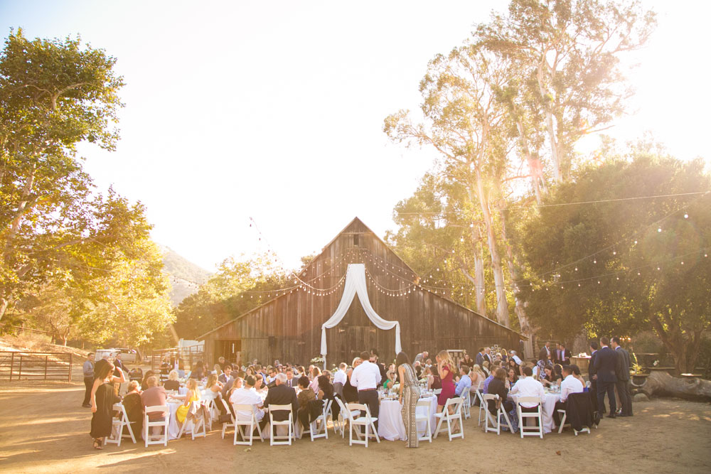 San Luis Obispo Wedding Photographer La Cuesta Ranch 123.jpg