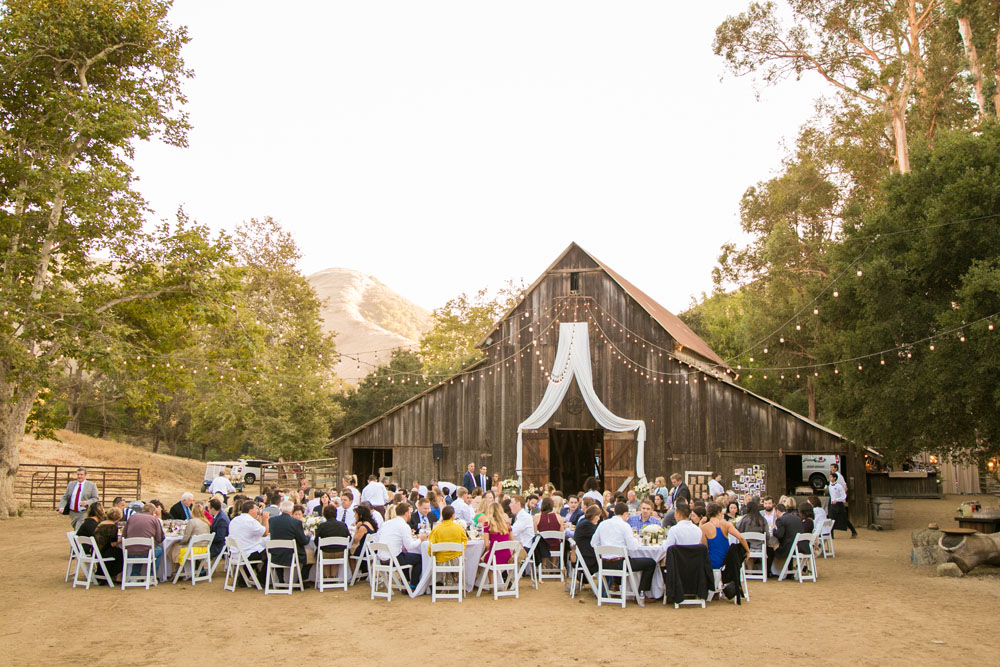 San Luis Obispo Wedding Photographer La Cuesta Ranch 134.jpg