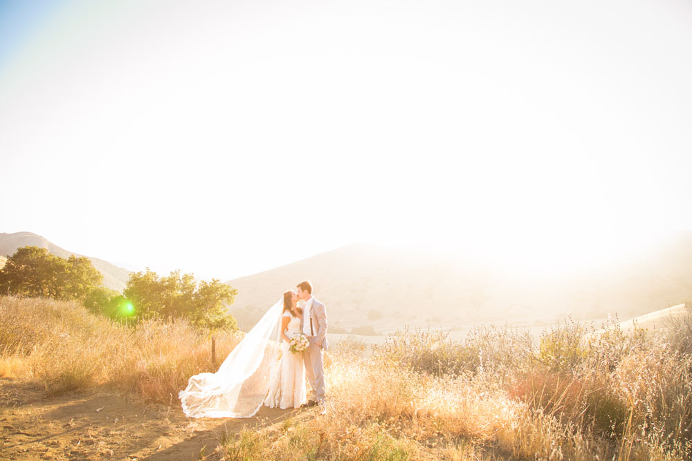 San Luis Obispo Wedding Photographer La Cuesta Ranch 137.jpg