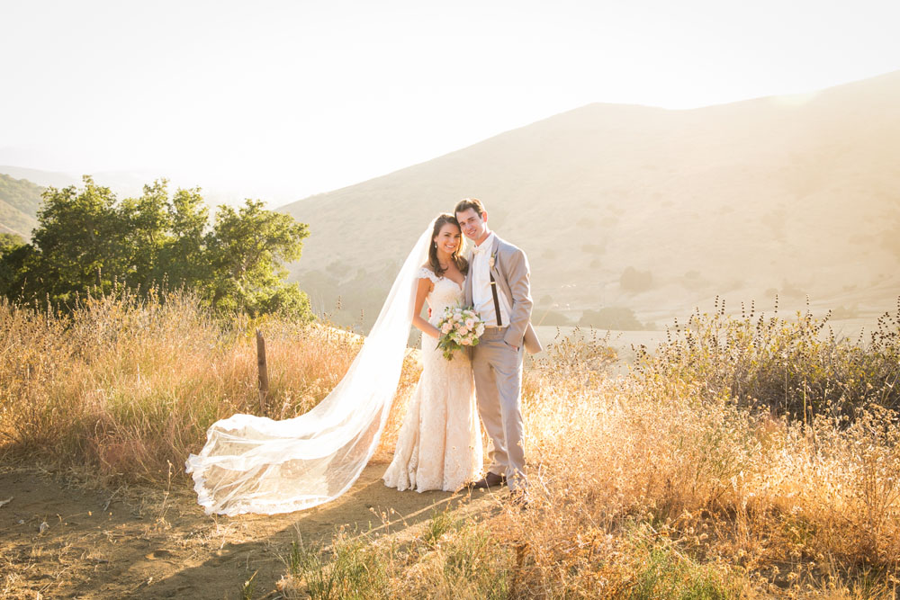 San Luis Obispo Wedding Photographer La Cuesta Ranch 136.jpg