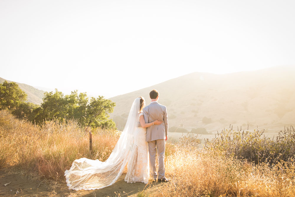 San Luis Obispo Wedding Photographer La Cuesta Ranch 138.jpg