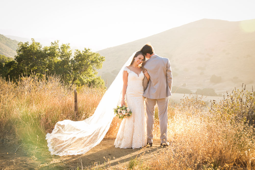 San Luis Obispo Wedding Photographer La Cuesta Ranch 139.jpg
