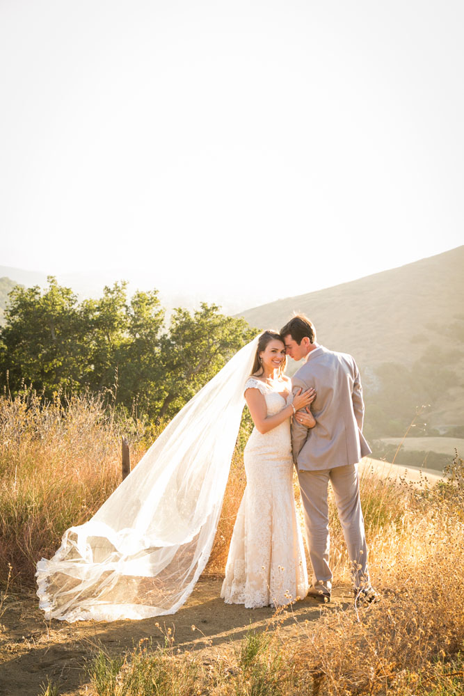 San Luis Obispo Wedding Photographer La Cuesta Ranch 140.jpg