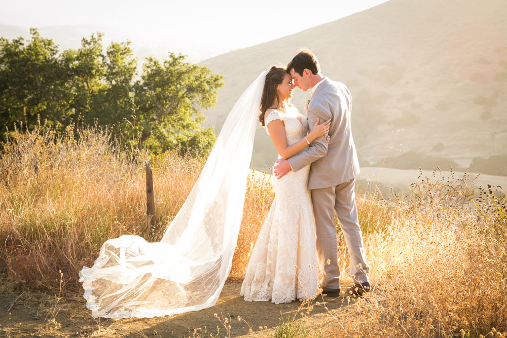San Luis Obispo Wedding Photographer La Cuesta Ranch 141.jpg