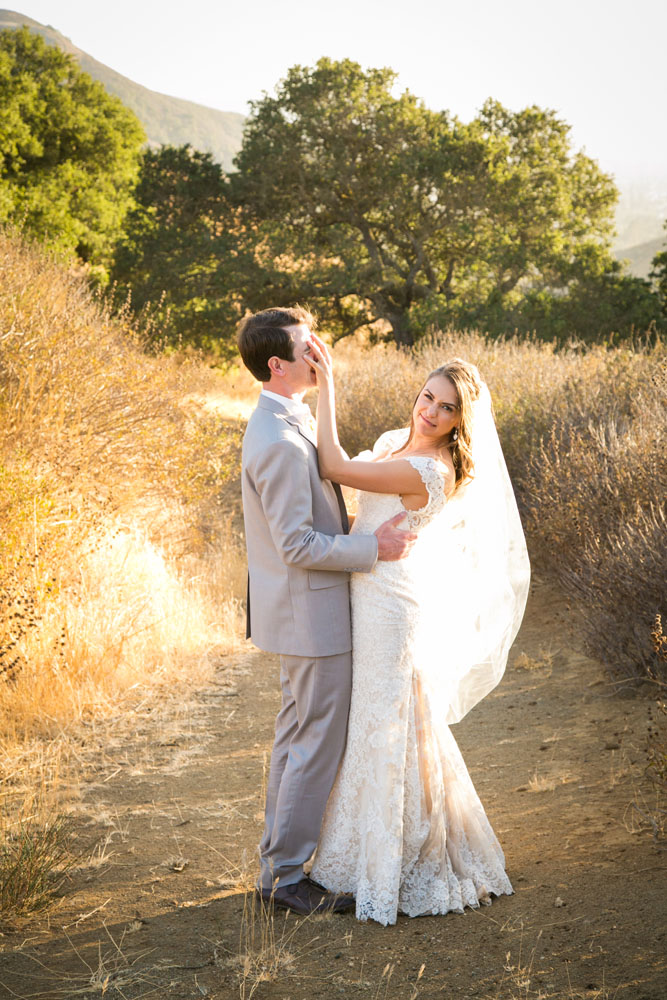 San Luis Obispo Wedding Photographer La Cuesta Ranch 142.jpg