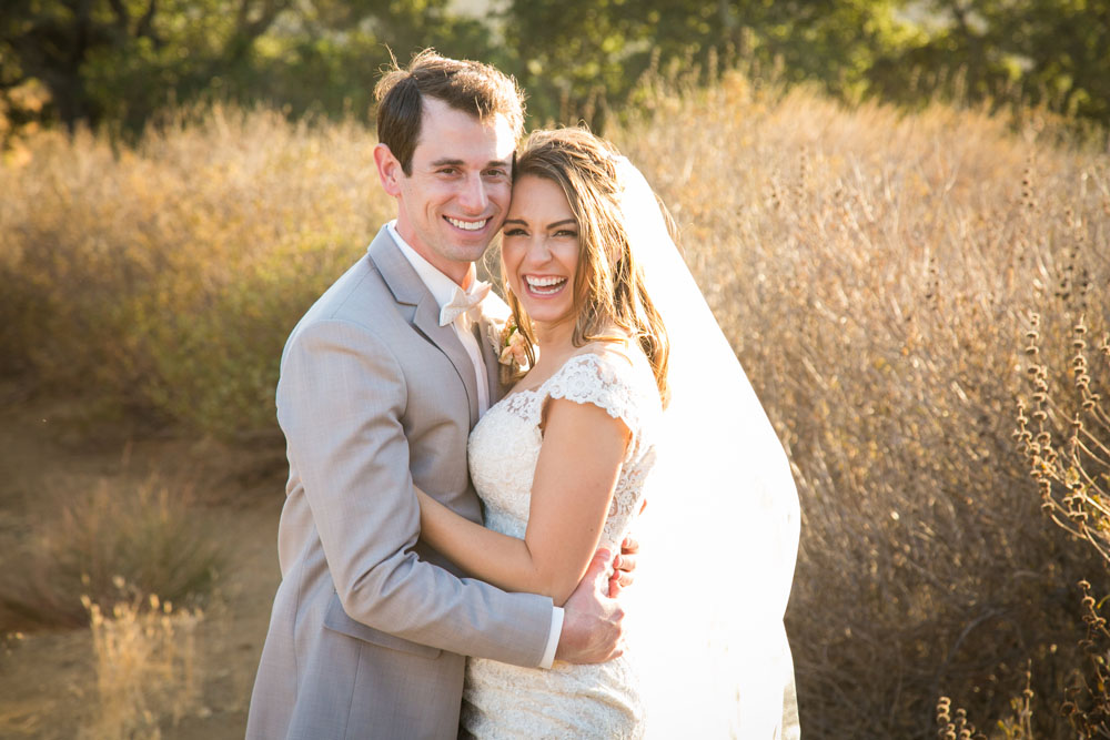 San Luis Obispo Wedding Photographer La Cuesta Ranch 144.jpg