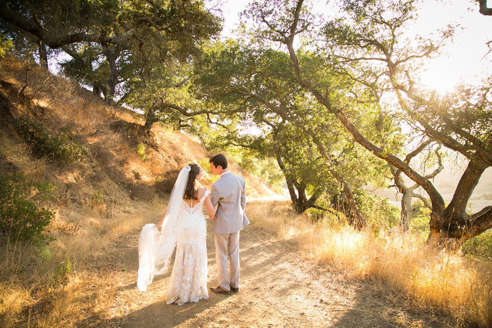 San Luis Obispo Wedding Photographer La Cuesta Ranch 145.jpg