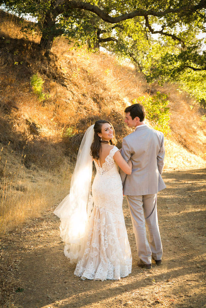 San Luis Obispo Wedding Photographer La Cuesta Ranch 146.jpg