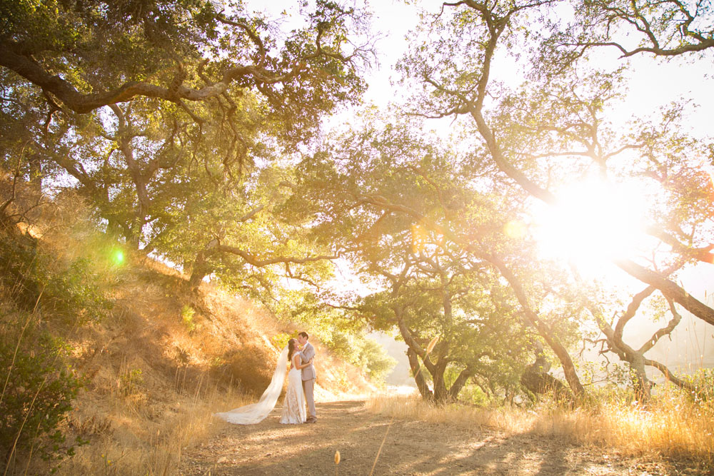 San Luis Obispo Wedding Photographer La Cuesta Ranch 147.jpg