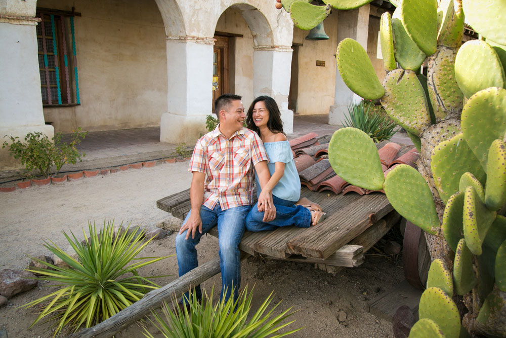 Paso Robles Family and Wedding Photographer Mission San Miguel 008.jpg