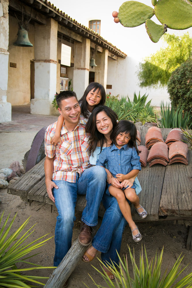 Paso Robles Family and Wedding Photographer Mission San Miguel 013.jpg