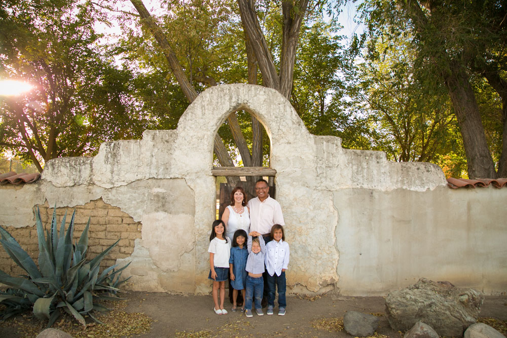 Paso Robles Family and Wedding Photographer Mission San Miguel 044.jpg