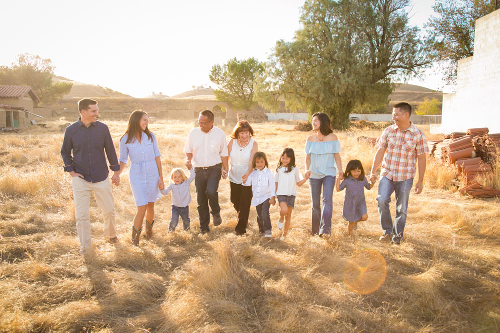 Paso Robles Family and Wedding Photographer Mission San Miguel 058.jpg