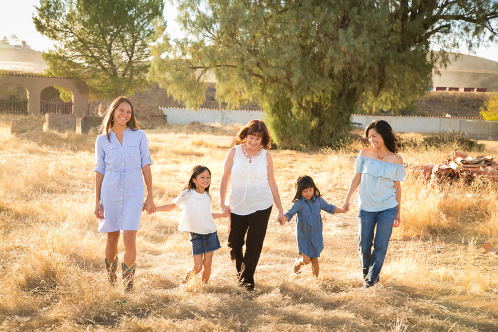 Paso Robles Family and Wedding Photographer Mission San Miguel 067.jpg