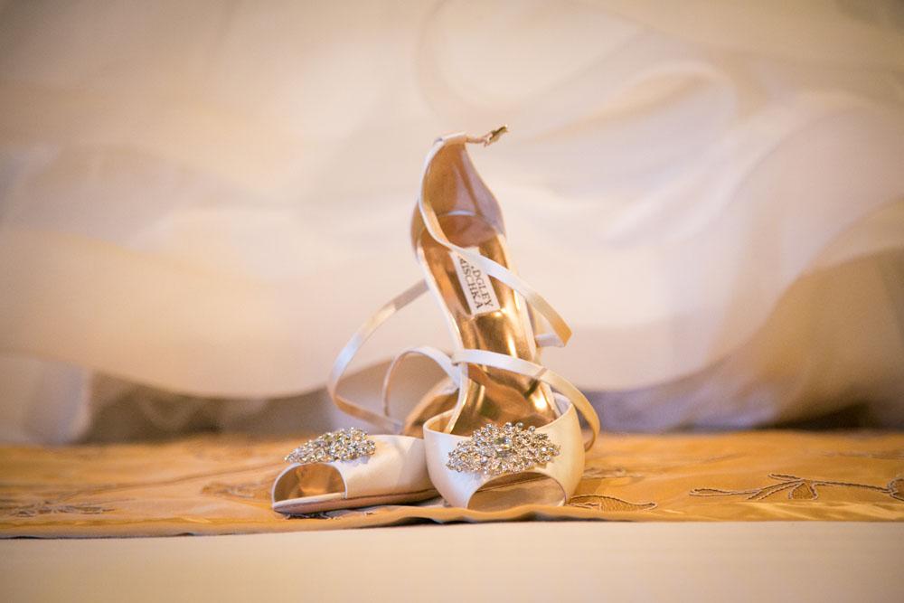 San Luis Obispo Wedding Photographer Madonna Inn 002.jpg