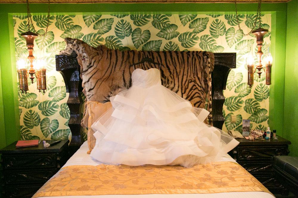 San Luis Obispo Wedding Photographer Madonna Inn 001.jpg