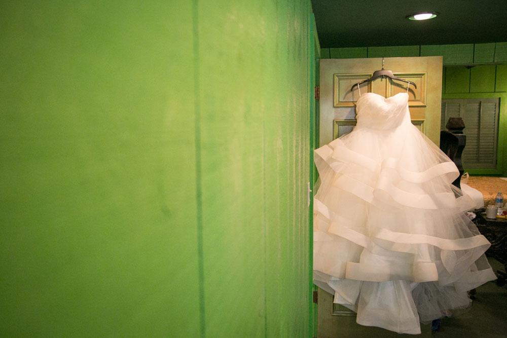 San Luis Obispo Wedding Photographer Madonna Inn 003.jpg