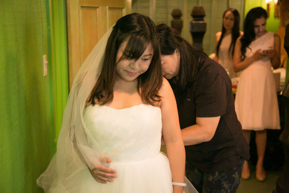 San Luis Obispo Wedding Photographer Madonna Inn 004.jpg