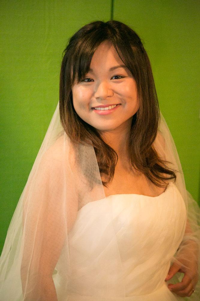 San Luis Obispo Wedding Photographer Madonna Inn 005.jpg
