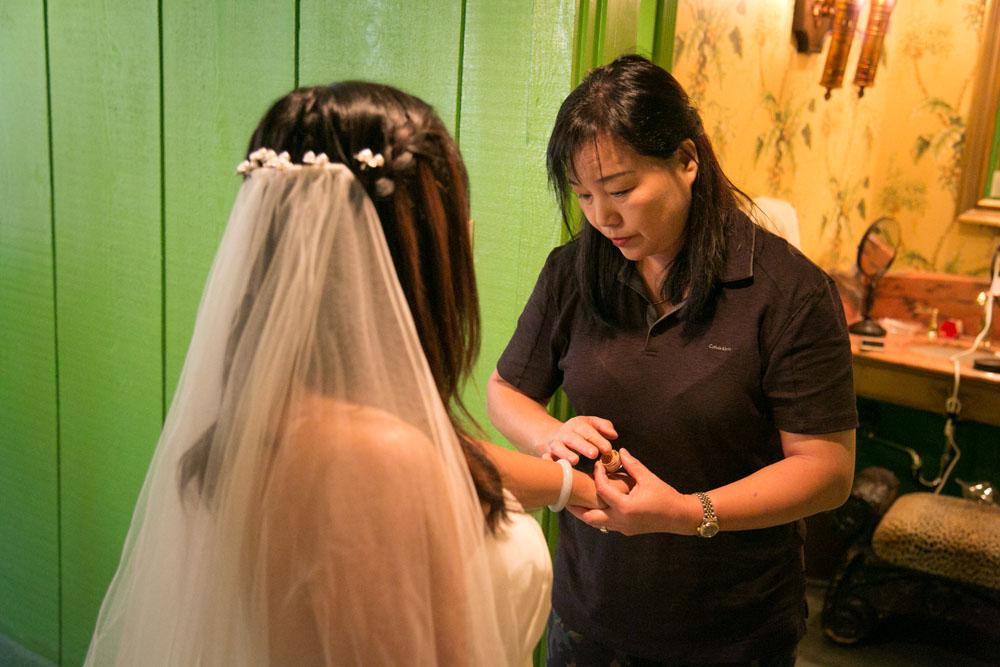 San Luis Obispo Wedding Photographer Madonna Inn 006.jpg