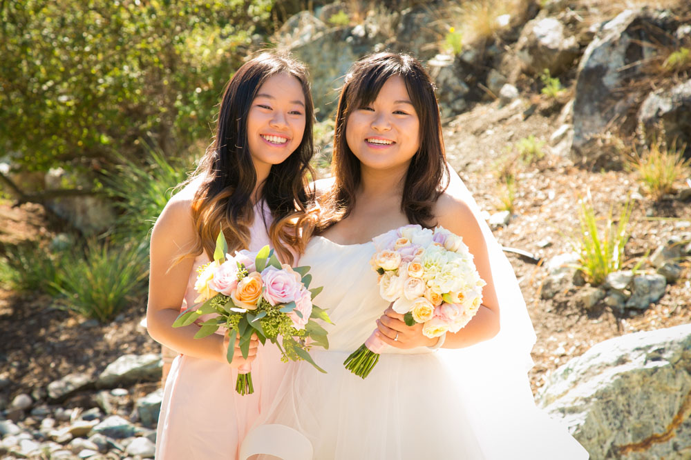 San Luis Obispo Wedding Photographer Madonna Inn 007.jpg