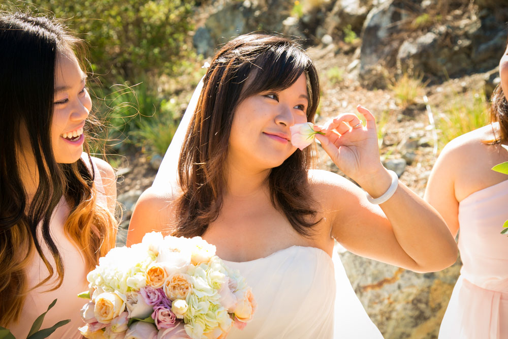 San Luis Obispo Wedding Photographer Madonna Inn 008.jpg