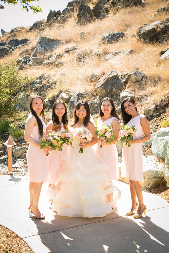 San Luis Obispo Wedding Photographer Madonna Inn 009.jpg