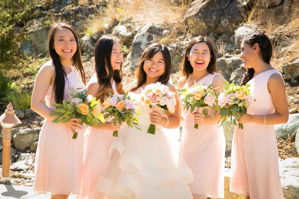 San Luis Obispo Wedding Photographer Madonna Inn 011.jpg