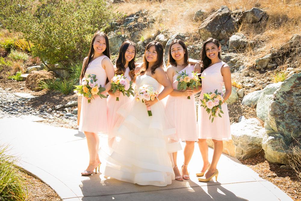 San Luis Obispo Wedding Photographer Madonna Inn 012.jpg