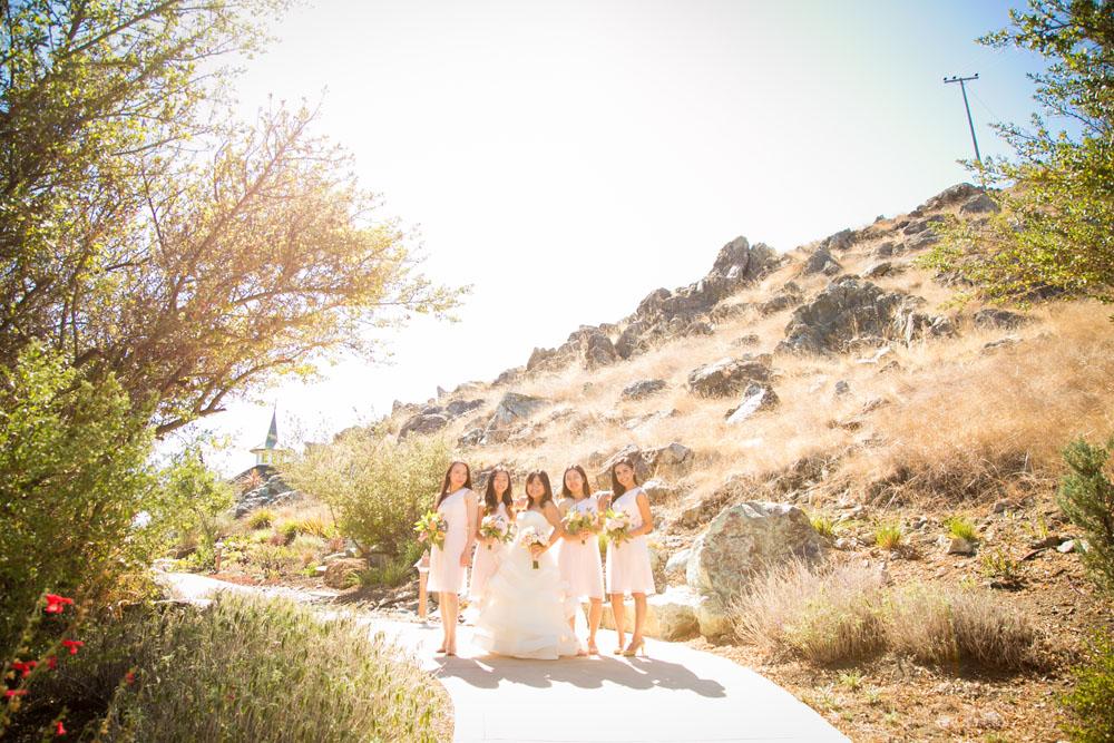 San Luis Obispo Wedding Photographer Madonna Inn 013.jpg