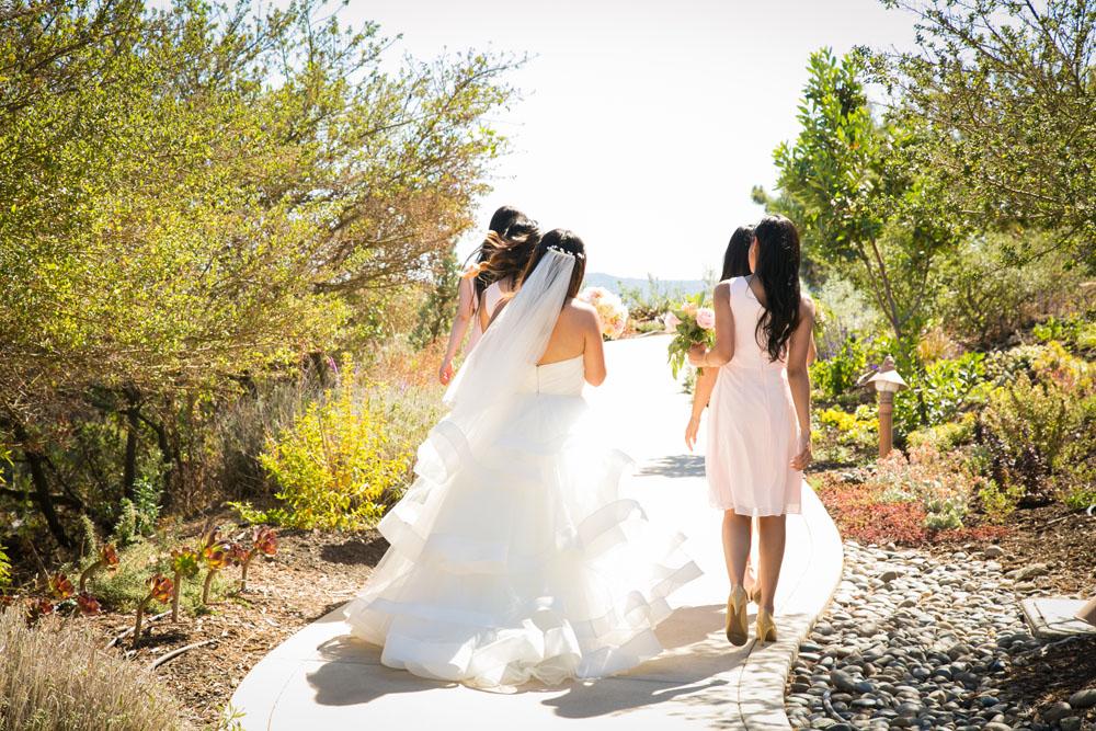 San Luis Obispo Wedding Photographer Madonna Inn 014.jpg