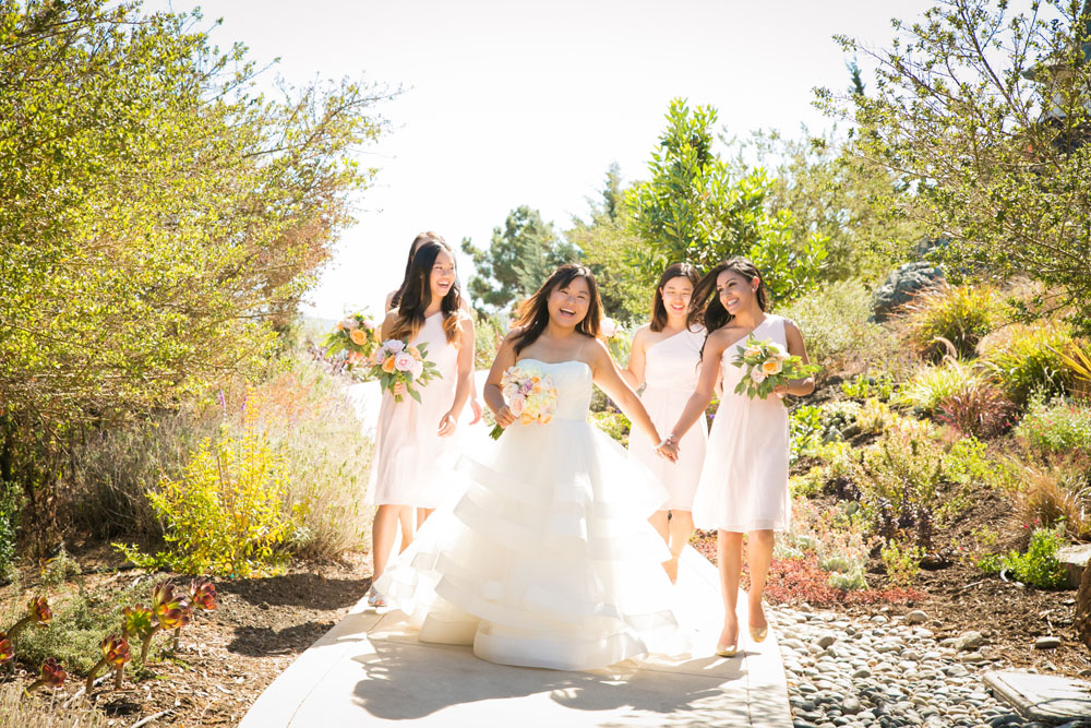 San Luis Obispo Wedding Photographer Madonna Inn 016.jpg