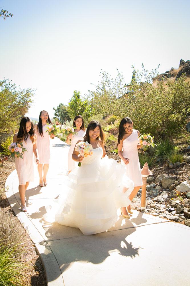 San Luis Obispo Wedding Photographer Madonna Inn 017.jpg