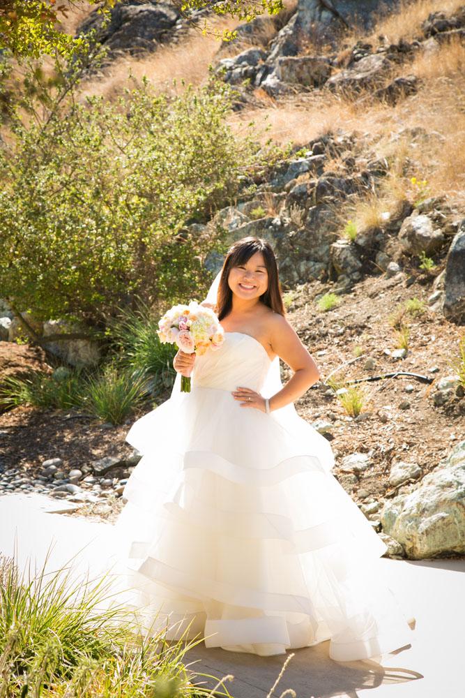 San Luis Obispo Wedding Photographer Madonna Inn 019.jpg