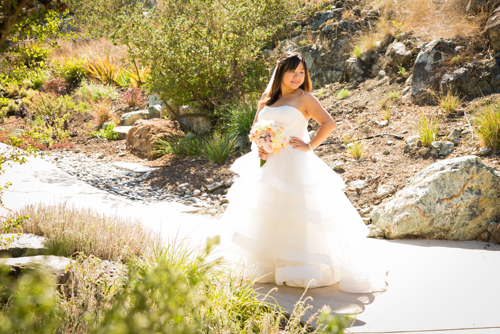 San Luis Obispo Wedding Photographer Madonna Inn 020.jpg