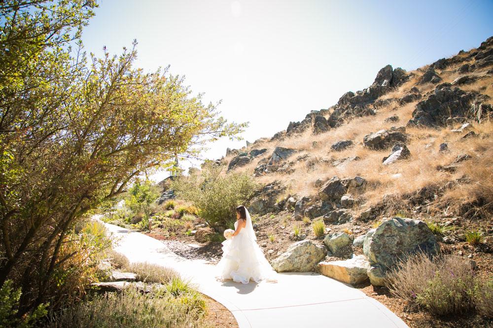 San Luis Obispo Wedding Photographer Madonna Inn 021.jpg