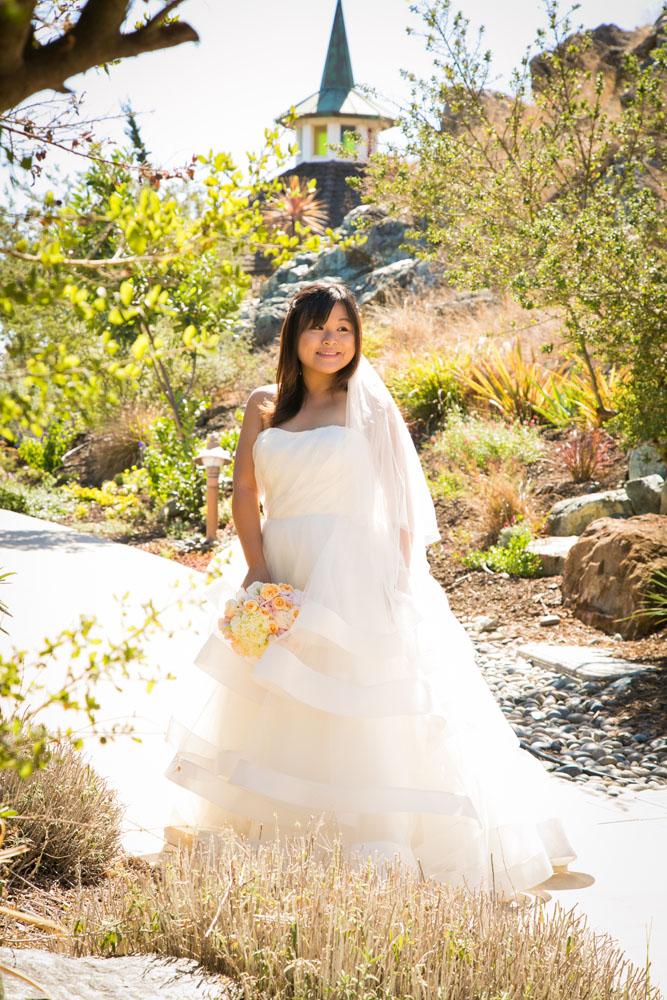 San Luis Obispo Wedding Photographer Madonna Inn 022.jpg