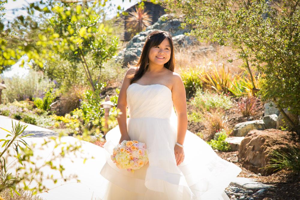 San Luis Obispo Wedding Photographer Madonna Inn 023.jpg
