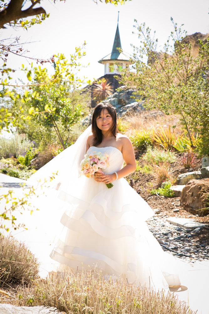 San Luis Obispo Wedding Photographer Madonna Inn 024.jpg