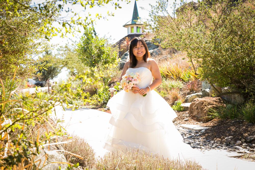 San Luis Obispo Wedding Photographer Madonna Inn 025.jpg
