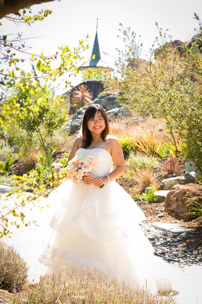 San Luis Obispo Wedding Photographer Madonna Inn 026.jpg