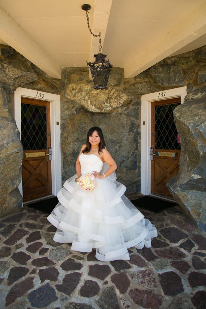 San Luis Obispo Wedding Photographer Madonna Inn 027.jpg